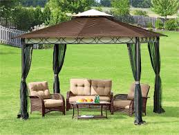 100 Truck Tents For Sale Diy Tent Beautiful Amazing And Chairs For Web