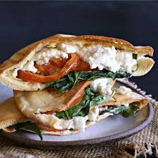 Pita Grilled Cheese With Spinach And Feta 54 Best The Trucks Images On Pinterest Food Carts Trucks Rndabout Grill Reno Dtown Restaurant Pita Grilled Cheese With Spinach And Feta Best Grilled Cheese In America Cluding Oozy Diner Favorites Food Punk Moms Truck Not Your Ordinary Model T Ford At The National Automobile Museum Nevada Truck Phmenon Kenzie Taylorpigg To Table Turning Into Brick Mortars Ms Cheezious Voted Miami Rolls Out Your