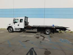 Used Flatbed Tow Truck For Sale In California | Best Truck Resource Dixie Dream Cars 1954 Chevy 3100 Pick Up Truck Welcome To Kleyn Trucks The World Wide Used Dealer Youtube On Everything Trucks 20160313 Best Sales Crs Quality Sensible Price Kia K2500 K2700 K3000s K4000g Commercial Vehicle Motors Equipment Details Henry Entire Stock Of Tow For Sale Constructit Cement 150 Piece Kit Bms Whosale Ming Liebherr Truckdriverworldwide Movie Flatbed In Los Angeles Ca Resource Fresno Car Haulers For New Carrier Trailers