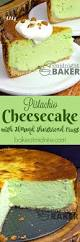 Kraft Pumpkin Mousse Trifle by Best 25 Kraft Cheesecake Recipe Ideas On Pinterest No Bake