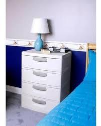 Sterilite 2 Shelf Storage Cabinet 2 Pack by Deal Alert Sterilite 4 Drawer Garage Utility Cabinet Heavy Duty