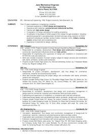 Design Engineer Cover Letter Sample Biomedical Engineering Resume Service