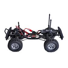 1/10 Scale Electric 4wd Off Road Rock Crawler Rock Cruiser ... Hsp 9410888043 Black Rc Truck At Hobby Warehouse Tamiya Cars And Radio Controlled Trucks Axial 90031 Jeep Wrangler Wraith How To Get Into Upgrading Your Car Batteries Tested Gp Toys Luctan S912 All Terrain 33mph 112 Scale Off R The Monster Nitro Powered Monster Rtr 110th 24ghz Rc 110 Models Gas Power Road Best For 2018 Roundup Toysrus Risks Of Buying A Cheap Basics Truckin Ebay