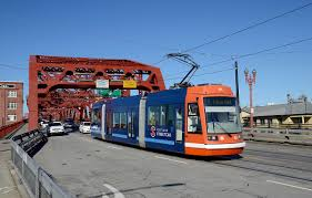 100 Craigslist Portland Oregon Cars And Trucks For Sale By Owner Streetcar Wikipedia