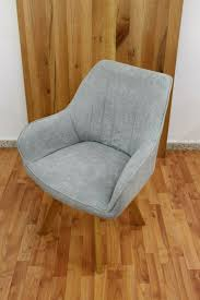 stuhl stühle esszimmerstuhl massivholz gestell drehbar