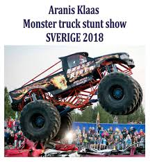 Aranis Klaas Monster Truck Show - Home | Facebook Ink A Little Temporary Tattoo Monster Trucks Globalbabynz Pceable Kingdom Tattoos Crusher Cars 0 From Redmart 64 Chevy Y Twister Tattoo Santa Tinta Studio Tj Facebook Drawing Truck Easy Step By Transportation Custom 4x4 Stock Photos Images Alamy Monster Trucks Party Favours X 12 Pieces Kids Birthday Moms Sonic The Hedgehog Amino Mitch Oconnell Hot Rods And Dames Free Designs Flame Skull Stickers Offroadstyles Redbubble Scottish Rite Double Headed Eagle Frankie Bonze Axys Rotary Vector With Tentacles Of The Mollusk And Forest