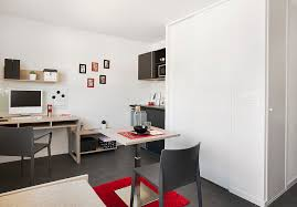 location chambre rennes résidence étudiante rennes breizh cus les belles ées