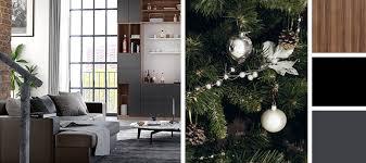 welche weihnachtsdeko passt zu deinem wohnstil deinschrank de