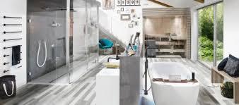 application areas design flooring wineo
