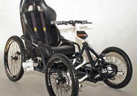 fauteuil tout terrain electrique fauteuil roulant passif tout terrain 4x4 de sport quadrix