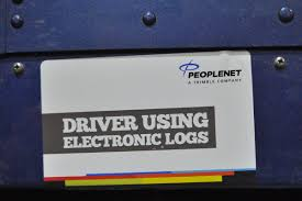100 Alaska Trucking Association The Electronic Logging Device Mandate Business Magazine