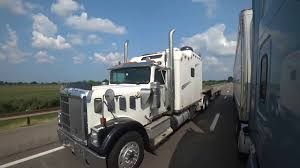 August 15, 2018/1037 Peninsula Ohio - YouTube Ex Truckers Getting Back Into Trucking Need Experience August 15 20181037 Peninsula Ohio Youtube Vintage Southwestern Motor Transport Smt Lines Metal Winged Sign Will Bishop Trucks New Zealand Christurch 2018 Kw Boys Most Recent Flickr Photos Picssr Euro Truck Simulator 2 128 Ai Traffic Pack By Jazzycat V57 Knauf Trailer Western Thanks For 10 Million Views Sm Trucking Truck Pictures Page Scs Software Everybodys Scalin Monsterizing A Monster Big Squid Rc Px58djj Stobart Lvo Gina