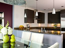 Image Of 2017 Small Apartment Kitchen Ideas