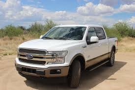 Featured Used Cars & Vehicles | Oracle Ford Serving Tuscon, AZ
