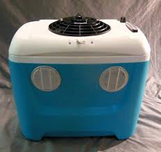 12v Portable Air Conditioner Camping Tent 12 Volt For Trucks ... 12v Portable Air Cditioner 12 Volt For Trucks Uk In Pakistan Delonghi Pac C120e To Model Mini Air Cditioner 12v230v Ukcampsitecouk Caravanning 5 Tips On How Keep Your Portablein Window Cool Titan Cditioners The Home Depot For Car Alternative 24v Plug In Vehicle Fan Thesambacom Vanagon View Topic Unit Arc102cs Whynter Compact Size 100 Btu Singer Sri Lanka Heating Cooling Micro Dc Rigid Hvac Specialist 12v Cheap And Easy Youtube
