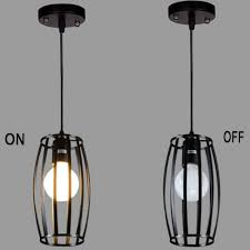 Uno Fitter Table Lamp Shades by 100 Slip Uno Fitter Lamp Shades 2017 Different Types Of