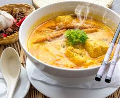 cuisine facile poulet curry et oignons facile recette de poulet curry et oignons