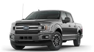 2018 Ford F-150 For Sale In Edinburg, TX Near McAllen - Hacienda Ford Used Cars Mcallen Tx Trucks Marvel Deals Llc New And For Sale On Cmialucktradercom 2015 Dodge Luxury Gmc Canyon Aftermarket Truck Parts Now Va 411 Edinburg Semi Shipping Rates Services Uship Td Logistix Welcome To Fiesta Nissan In Border Sales Google Ford Car Suv Dealer Boggus Holt Centers Vimeo Towing Service South Highway Garage