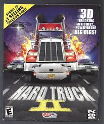 Amazon.com: Hard Truck II: Video Games Euro Truck Simulator 2 Review Pc Gameplay Hd Youtube Italia Add On Dvd Steam Version Scs Softwares Blog American Screens Friday Experience The Life Of A Trucker In Driver On Xbox One Range Rover Car Mod Bd Creative Zone Reshade Forum Americaneuro 132 11 World Driving For Android Apk Download Scania Buy And Download Mersgate Big Boss Battle B3