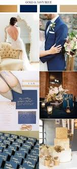 Trendy New Grey Wedding Invitations with Matching Color Ideas from