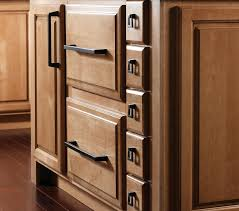 Cabinet Knob Backplates Oil Rubbed Bronze by Square Cabinet Knobs Oil Rubbed Bronze Paint Hardware Hinges