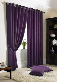 Insulated Curtain Panels Target by Decorating Beautiful Thermal Curtains Target For Alluring Home