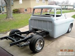 Pin By Vern Sager On 55 - 59 Chevrolet Task Force Trucks | Pinterest ... 1955 Chevrolet 3100 Series 1 4 Window Pick Up For Saleover The Top Chevy 55 Truck Sale Cheap And Van Sweet Dream Hot Rod Network Other Trucks For Arvada Colorado 57 Nomad Pro Touring Wiring Diagrams Farm Fresh Chevy Truck Series 6400 2 Ton Flatbed Sale Classic Parts Talk Oldies Attractive Outstanding Drag Car Pickup Uk All About Classiccarscom Cc911471 Task Force Wikiwand Side 59