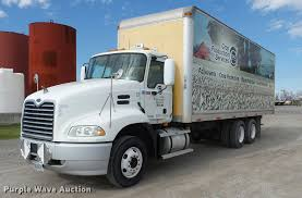 2005 Mack CXN613 Box Truck | Item K3404 | SOLD! March 1 Vehi... 2008 Freightliner M2 106 26ft Refrigerated Box Truck Moecker Auctions Used Body In 25 Feet 26 27 Or 28 Freightliner Box Van Truck For Sale 1309 Commfit 26foot Wrap Car City The Md26 Mega Gears And Circuits 2011 Intertional 4300 Mag Trucks 2018 New Hino 155 16ft With Lift Gate At Industrial Man Tga 390 Closed Box Trucks For Sale From Spain Buy Ft For Sale In Ca Best Resource