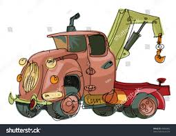 Alert Famous Cartoon Tow Truck Pictures Stock Vector 94983802 ... Old Vintage Tow Truck Vector Illustration Retro Service Vehicle Tow Vector Image Artwork Of Transportation Phostock Truck Icon Wrecker Logotip Towing Hook Round Illustration Stock 127486808 Shutterstock Blem Royalty Free Vecrstock Road Sign Square With Art 980 Downloads A 78260352 Filled Outline Icon Transport Stock Desnation Transportation Best Vintage Classic Heavy Duty Side View Isolated