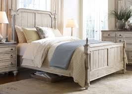 Whats New Wednesday The Westland Bed By Kincaid Furniture Solid Zealand Pine With