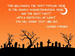 Creepy Halloween Tombstone Sayings by Funny Happy Halloween Sayings For Cards U0026 Greetings