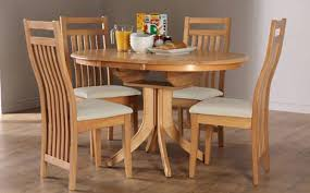 chair 6 chair round dining table set 6 chair round dining table