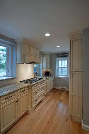 Fabuwood Cabinets Long Island by Fabuwood Cabinetry U2014 Open Door Building Solutions