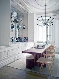 100 Autoban Photo 17 Of 25 In Modern Istanbul Design Dwell