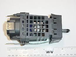 sony kdf 55e2000 replacement l accessories compare