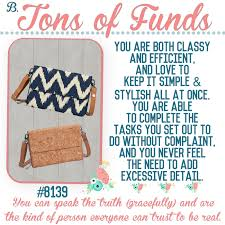 what u0027s your thirty one purse onality spring summer 2017 online