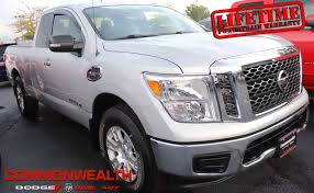100 Used Pickup Truck Prices Commonwealth Dodge New And Used Inventory For Sale In Louisville