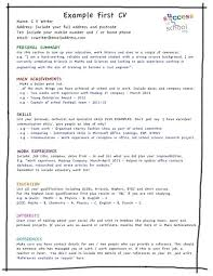Pay Writing A Case Report Resume List References On Examples Upon Request Best Definition Essay Sites For University Reference