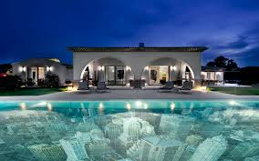 Ideas Inspiring Pool Tile Ideas For Pool Designs — Rockyslims