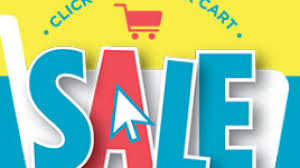 JCPenney Click Start Your Cart Sale Coupon Code: Extra 25 ... Online Coupons Thousands Of Promo Codes Printable 40 Off Jcpenney September 2019 100 Active Jcp Coupon Code 20 Depigmentation Treatment 123 Printer Ink Coupons Jcpenney Flowers Sleep Direct Walmart Cell Phone Free Shipping Schott Nyc Promo 10 Off 25 More At Or Online Coupon Carters Universoul Circus Dc Pinned 24th Extra Exclusive To Get Discounts On Summer Offers