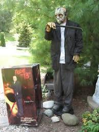 Spirit Halloween Animatronic Mask by 27 Best Spirt Images On Pinterest Halloween Halloween