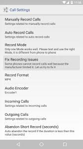 How To Record Phone Calls On Any Android Device « Android ... Jk Audio Celltap 4c Lets You Record Splitchannel Phonevoip Calls Giveaway Of The Day Free Licensed Software Daily Amolto Call Macos Mac How To Voip Phone Call Microphone And Oput A Skype Voip With Sonocent Notetaker Voicenet Recording Solutions Software Recorder For Easy Phone Recordings Yaycom August 2013 Voice Singapore Sip Recording Digital Logger Voice Voip Goip 16 Port Sim Anti Block Solution Gsm Dynamic Imei Search Using Vslogger Versadial Youtube Bitrix24 Free Crm Apresa For Mifidii Gdpr Pci Compliance Linkedin