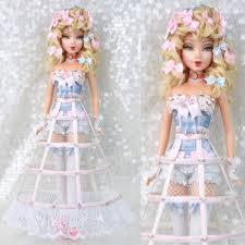 WEWOWSTERZoomBarbie Buy WEWOWSTERZoomBarbie At Best Price In