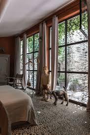 chambres d hote luberon gites et chambres d hotes saignon luberon demeure de datant