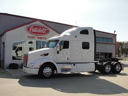 Used Peterbilt Trucks | Paccar Used Trucks | TLG Kenworth Trucks In Little Rock Ar For Sale Used On Lovely For Craigslist Arkansas Truck Mania Peterbilt North Paccar Tlg Best Of By Owner Vintage Chevy Pickup Searcy Vehicles Or Lease Gmc Buyllsearch New And Cars In Jonesboro Autocom Ford E350