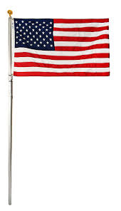 Amazon.com : Ezpole Flagpoles Liberty Flagpole Kit, 17-Feet ... Location Food Truck Finder Flagpoles Flags The Home Depot Car And Lettering Create Your Own Today Signscom Wat Vinden Anderen Ez Up Toyota Bed Rail Flag Pole Mount Products Pinterest Mounts For Inspiring Partsengine Weekly Flyer Shovel Holder For Best Resource Amazoncom Ezpole Liberty Flagpole Kit 17feet Just One Simple Way To Put Poles In Of Pick How A On Fanpole Youtube At Lowescom Kelly Sleepy Bedminster Settles Into New Role As Trump Getaway