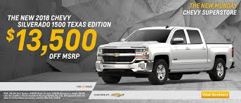 Chevy Truck Dealers Near Me Inspirational Munday Chevrolet Chevy ... Chevy Truck Dealer Near Me Inspirational 2017 Chevrolet Silverado Volvo Repairs Melbourne Best Resource Near Spanish Fort Al Bay Mobile Canopies For Sale Cap Sales Michigan Dealers In Smicklas Oklahoma City Car Dealership Serving 33 Dodge Dealers Me Otoriyocecom Diesel Trucks Used Cars Davie Fl Buick New In South Portland Pape Garbage Bodies Trash Heil Refuse Dealerss Ford