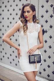 81 best style lace dress images on pinterest lace dress my