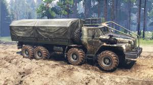 Ural-4320-10 8x8 For Spin Tires 1812 Ural Trucks Russian Auto Tuning Youtube Ural 4320 V11 Fs17 Farming Simulator 17 Mod Fs 2017 Miass Russia December 2 2016 Stock Photo Edit Now 536779690 Original Model Ural432010 Truck Spintires Mods Mudrunner Your First Choice For Russian And Military Vehicles Uk 2005 Pictures For Sale Ural4320 Soviet Russian Army Pinterest Army Next Russias Most Extreme Offroad Work Video Top Speed Alligator V1 Mudrunner Mod Truck 130x Mod Euro Mods Model Cars Ural4320 With Awning 143 Deagostini Auto Legends Ussr