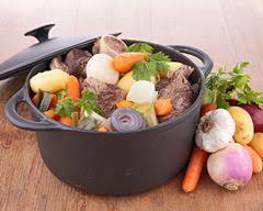 veritable pot au feu recette pot au feu du traditionnel à l exceptionnel cuisineaz
